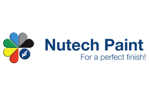 nutech_logo-fixed.png