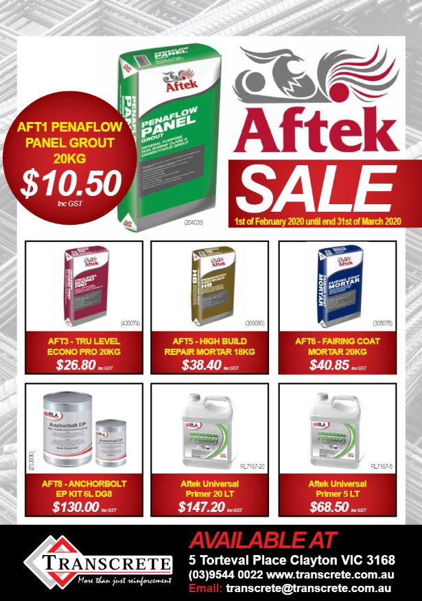 aftek-sale.jpg